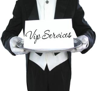 vip-services1